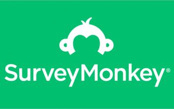 2017-surveymonkey-new-logo-design-4